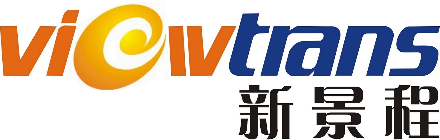 VIEWTRANS (HK) CO., LIMITED