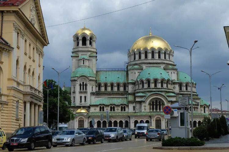 保加利亚.jpeg